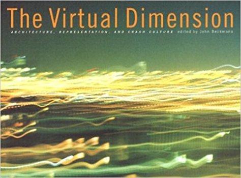 download retinal degenerative diseases