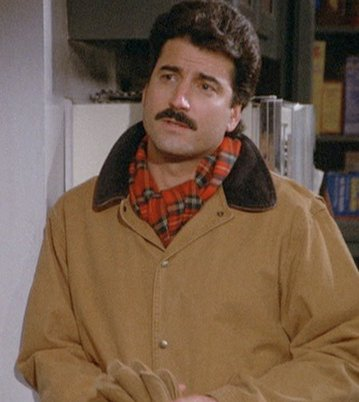 """Happy 64th Birthday Keith Hernandez.... If only.\"""