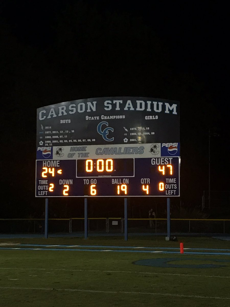 @WildcatNationSS When they said we couldn&#39;t. #Back2Back #Crickets #2017Champs #GainTrain <br>http://pic.twitter.com/hLozY00ZXY