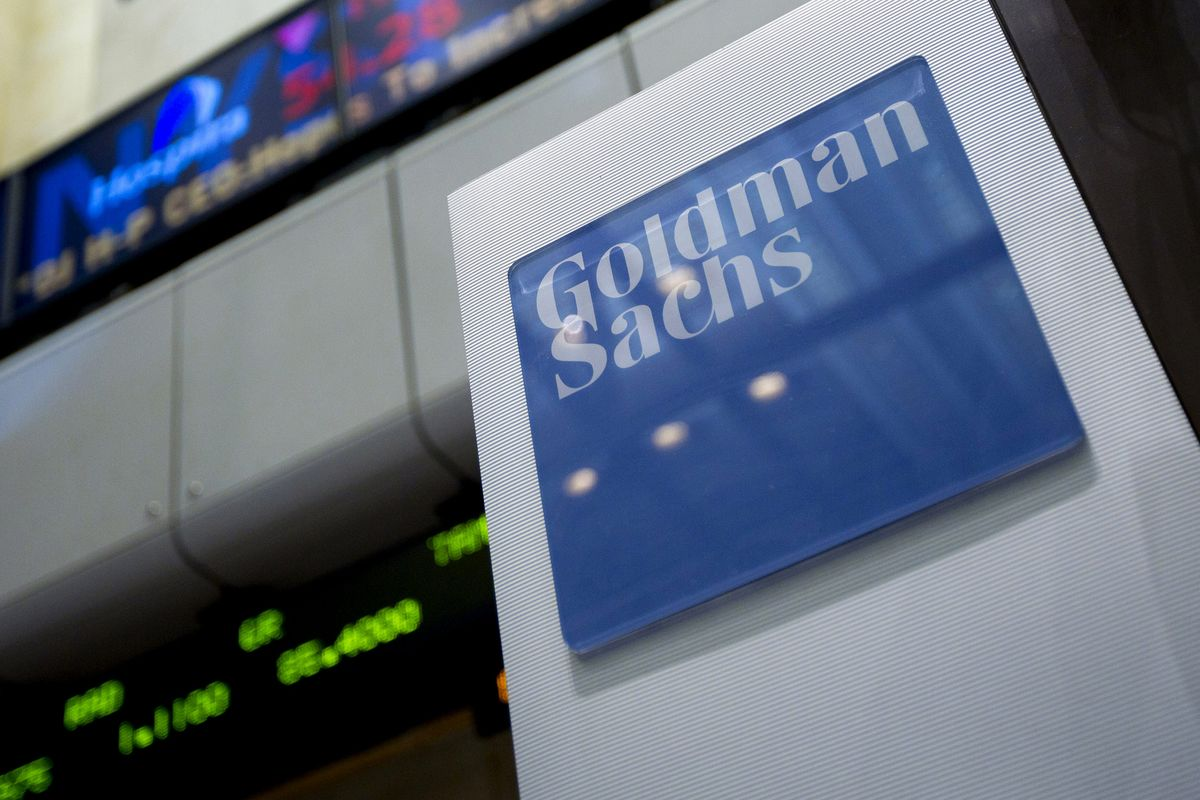 test Twitter Media - Goldman is pricing credit research as low as $200 per user https://t.co/66CSEd1QQ1 https://t.co/g8zs40fB87