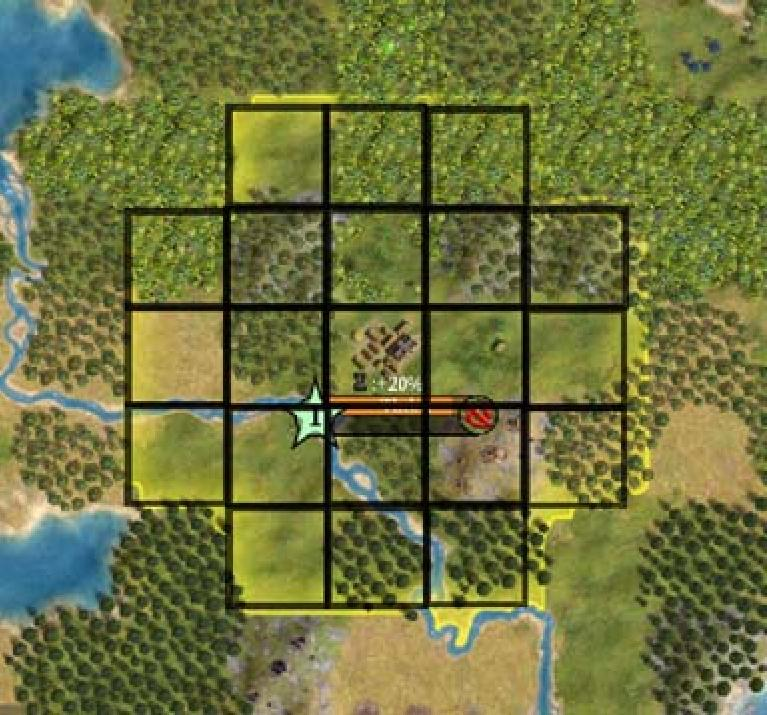 Using Reinforcement Learning for City Site Selection in the Turn-Based Strategy…  http://www. csse.uwa.edu.au/cig08/Proceedi ngs/papers/8045.pdf &nbsp; …  [2008] #bot <br>http://pic.twitter.com/ChkjeE8Wq5
