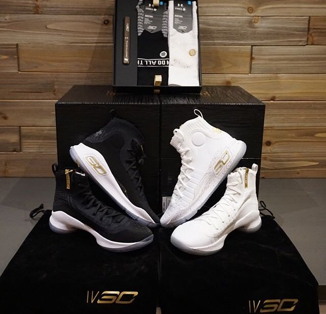 sports shoes 8fee9 d0609 Team Wardell SC30