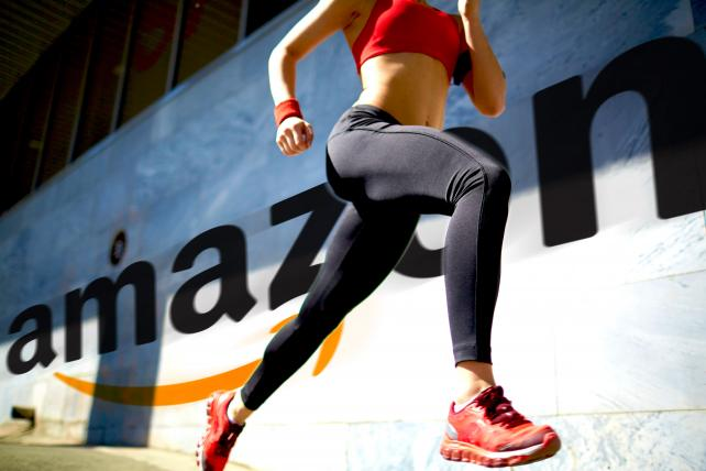 Unhappy holidays for apparel as @amazon enters the competitive athleisure space https://t.co/9En9bY6WDE https://t.co/73RybimI1q