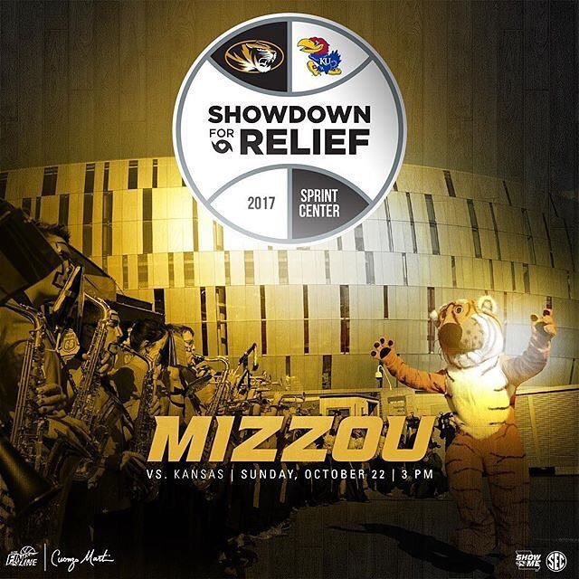 THIS SUNDAY! . We&#39;ll be streaming the game with our #GameDay Specials! ••$3 Shots | Bombs | Bottles •• . MIZ! . #R…  http:// ift.tt/2zpmoJe  &nbsp;  <br>http://pic.twitter.com/cSiNNdqmxd