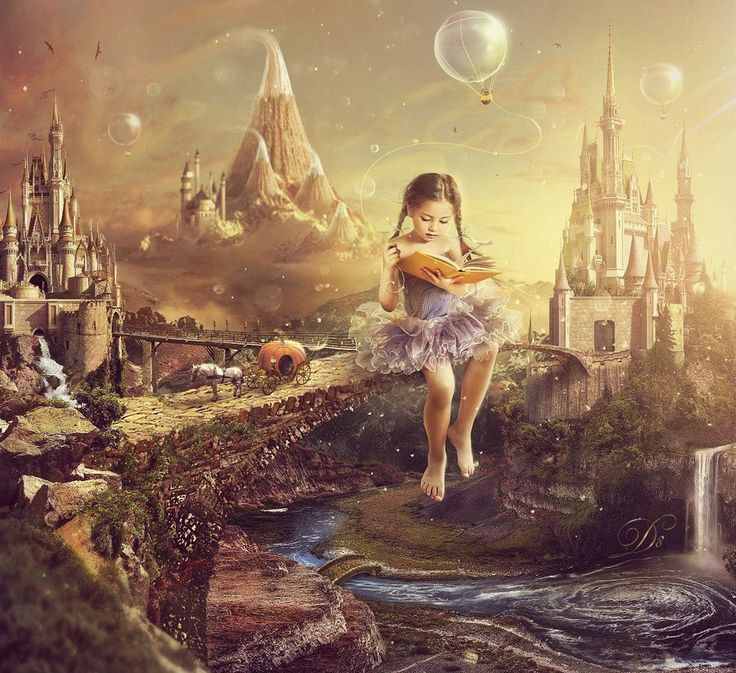 We shouldn&#39;t teach great books; we should teach a love of reading. B. F. Skinner #reading #writing #film #bookslover #Art Jasmeine Moonson<br>http://pic.twitter.com/oevszhTxsn