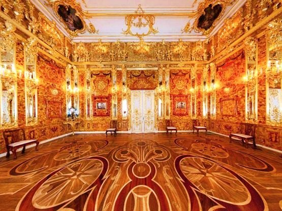 Tales of the #Amber Room: the mystery behind the #WW2 #Nazi theft of Tsar #PeterTheGreat treasures, podcast FTR 234.  http:// spitfirelist.com/for-the-record /ftr-234-tales-of-the-amber-room/ &nbsp; … <br>http://pic.twitter.com/ttLuJFnUmG