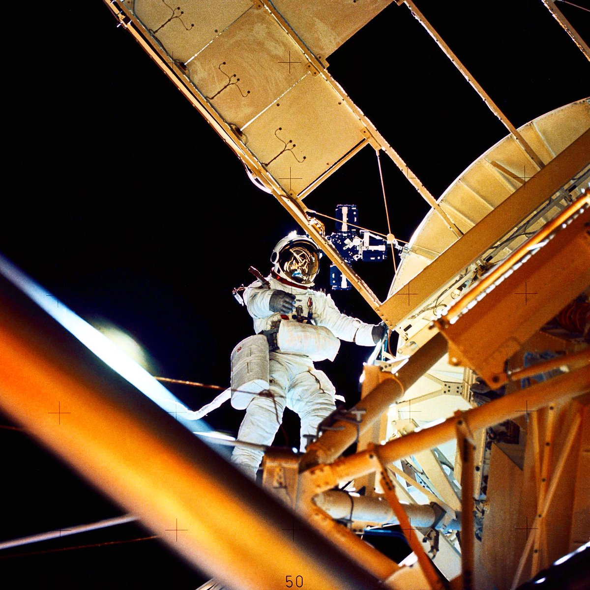TheAstronot photo