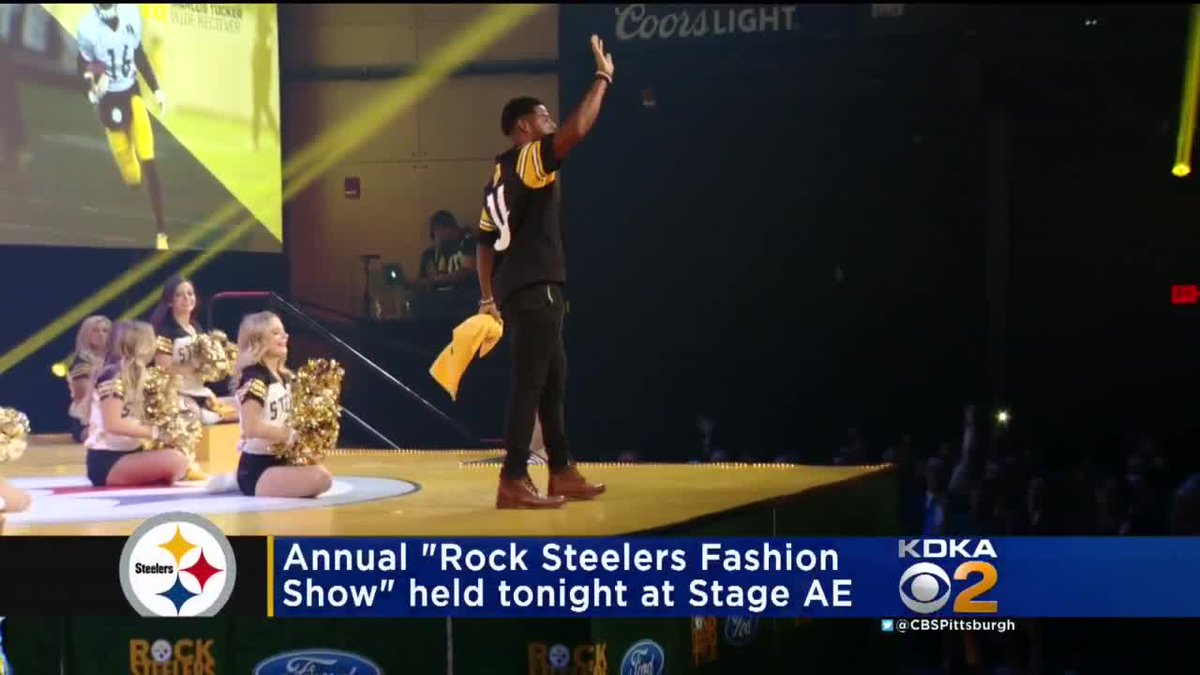 Big Rock Stage Latest News Breaking Headlines And Top Stories Photos Video In Real Time