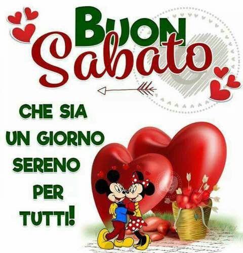 Matteo on twitter susy 1968 buongiorno e buon sabato for Buon sabato divertente