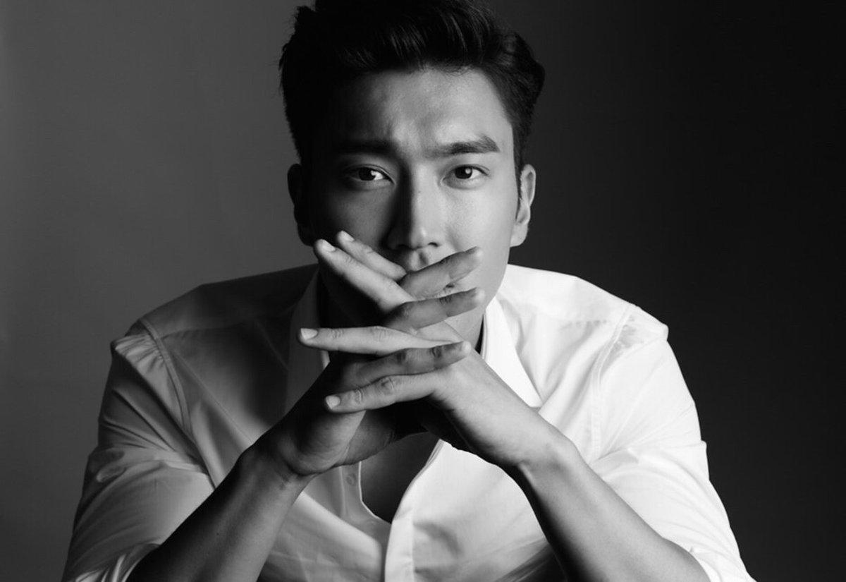 Super Junior's #ChoiSiwon Apologizes For...