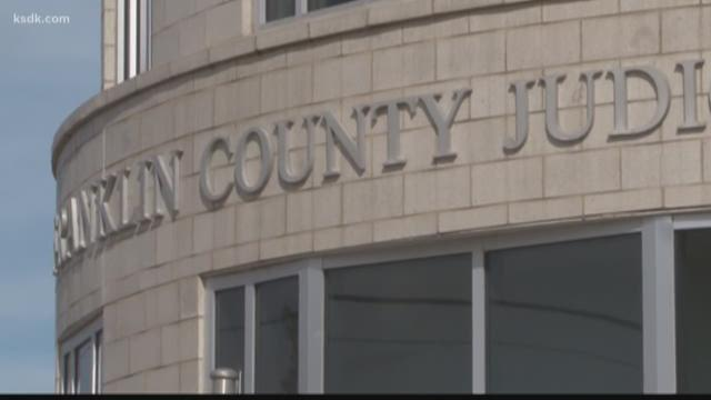 Judge rejects plea deal in murder case https://t.co/ihJGHLLbOZ