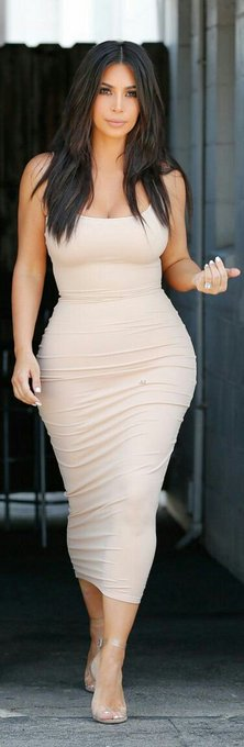 21st Oct  Celebs Birthday Today  STARS STARDOM  Happy Birthday to Kim Kardashian!!!