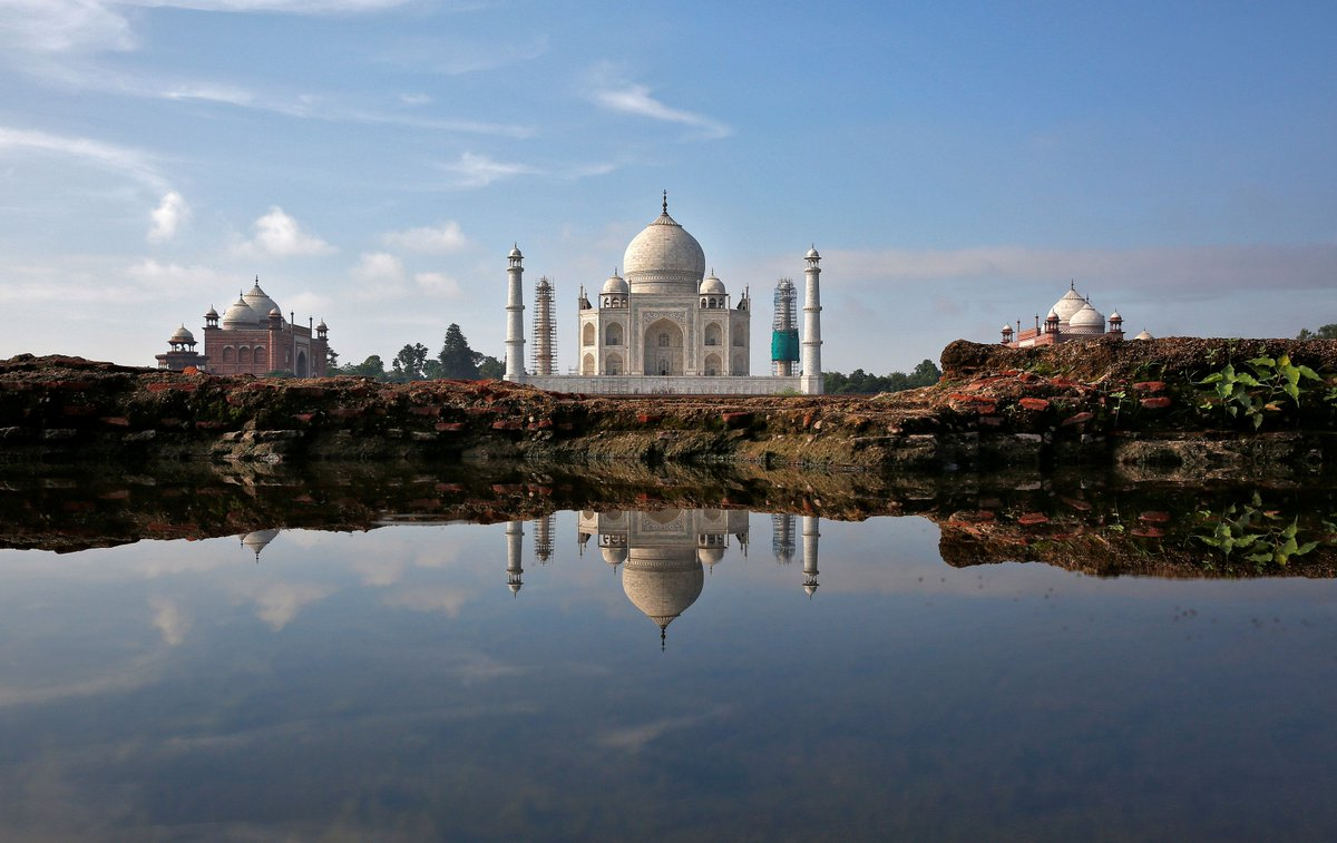 # Latest News Trends Updates Images - timesofindia