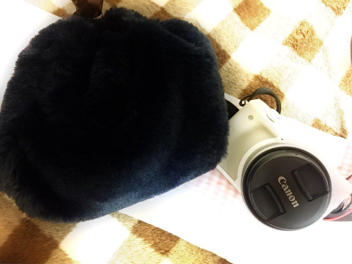 test ツイッターメディア - カメラの簡易のケース買ってん。 ダイソーで150円?? 安くて可愛くて大満足?? #ダイソー #安かわ #リーズナブル #100円均一 #100均 https://t.co/YRvQIPJSde