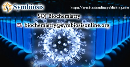 New Issue Released by #Journal of #Biochemistry - Volume 3 - Issue 1 – 2017  https:// symbiosisonlinepublishing.com/biochemistry/V olume3-Issue1.php &nbsp; … <br>http://pic.twitter.com/uA3yZl6pas