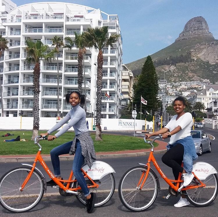 The weekend's not boring  When you're bike exploring! 🚲🍊🚲🍊🚲🍊🚲🍊🚲🍊🚲🍊🚲 https://t.co/lTdS5F5H5W