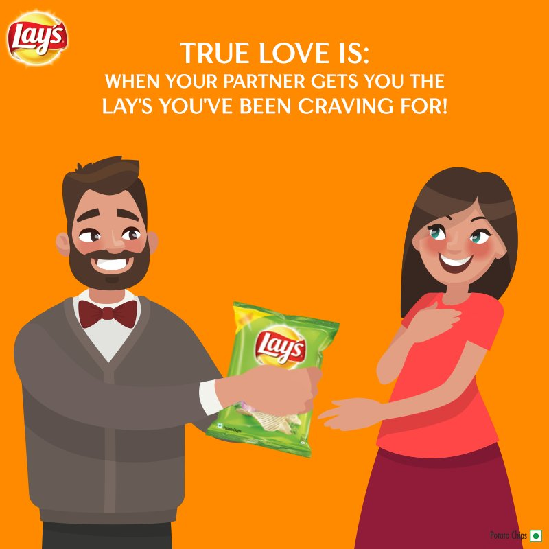 Tag your bae! #LoveToLoveIt https://t.co...