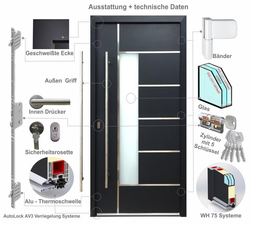 alu t ren. Black Bedroom Furniture Sets. Home Design Ideas