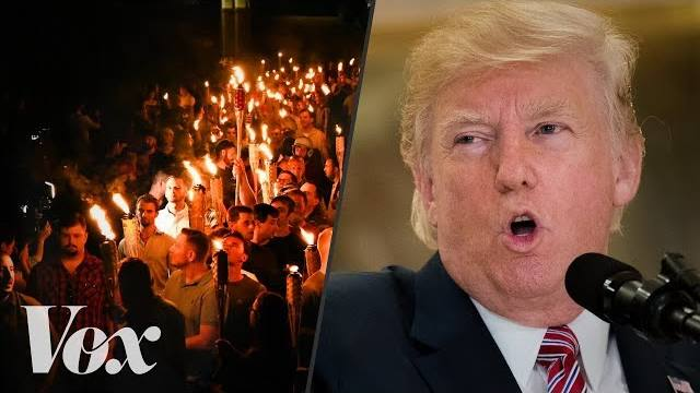 #Charlottesville Latest News Trends Updates Images - a35362