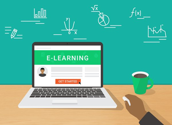 With our #eLearning the learner is guided step-by-step through each module!   Find out more from The IT Trainer &gt;  http:// bit.ly/2rPRNR1  &nbsp;  <br>http://pic.twitter.com/rJ2XpHJxaA