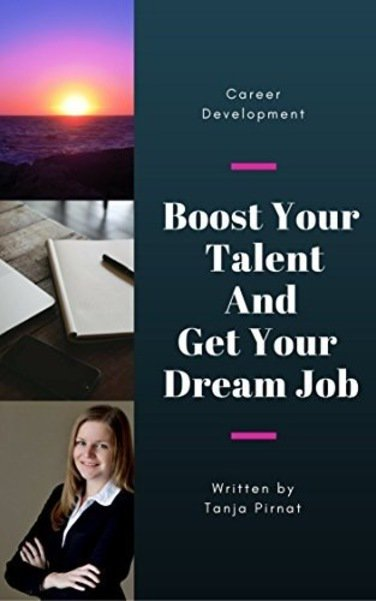 VIA @javierbebee Boost Your Talent and And Get Your Dream Job: Career Development    https://www. bebee.com/producer/@javi erbebee/boost-your-talent-and-and-get-your-dream-job-career-development &nbsp; …  #in <br>http://pic.twitter.com/28FvOtYDBj