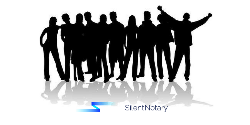 #SilentNotary tip of the day: #Help Others, Before Yourself.  Did you #share #Silentnotary #ICO,  on #October26, with your #friends?<br>http://pic.twitter.com/X2h0R6ZVyD