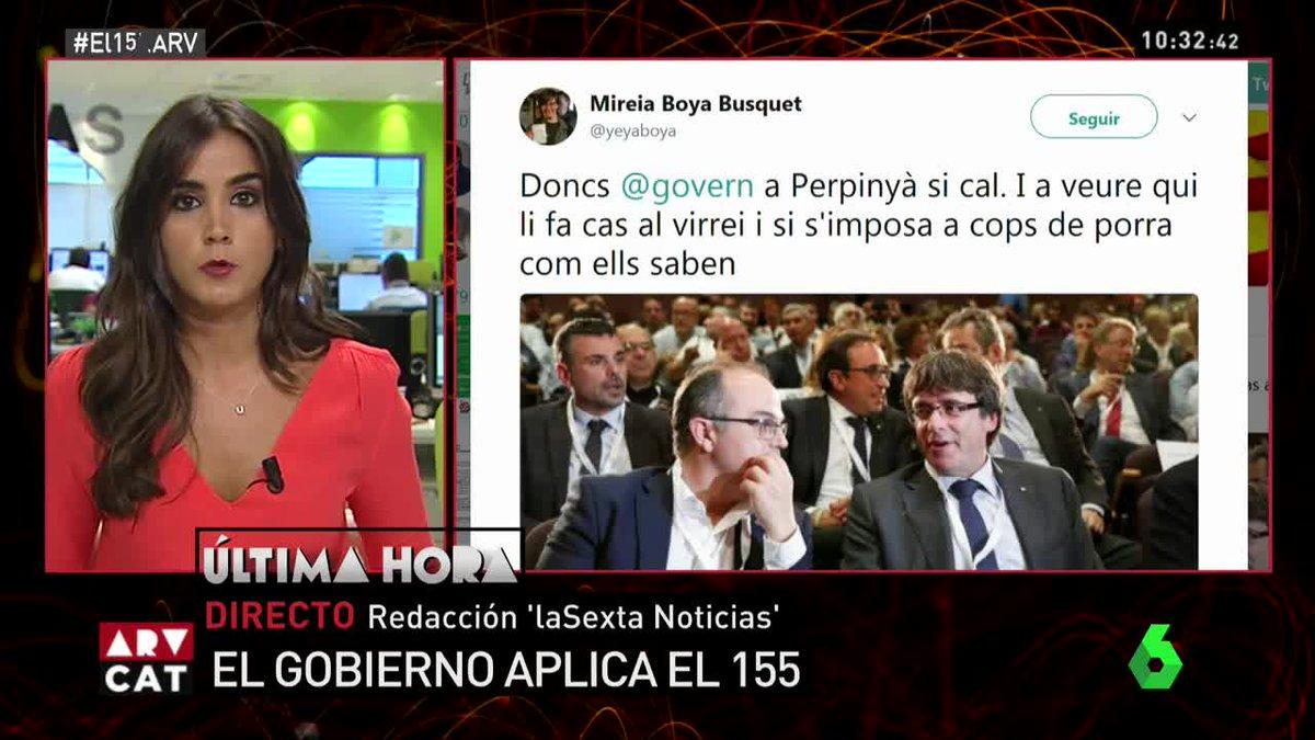 """Noticias Guarras manuel ruiz paloma. on twitter: """"a ver """"pelis guarras"""". como"""