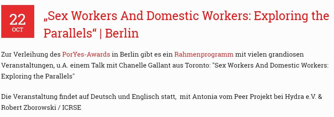 Sex talk deutsch