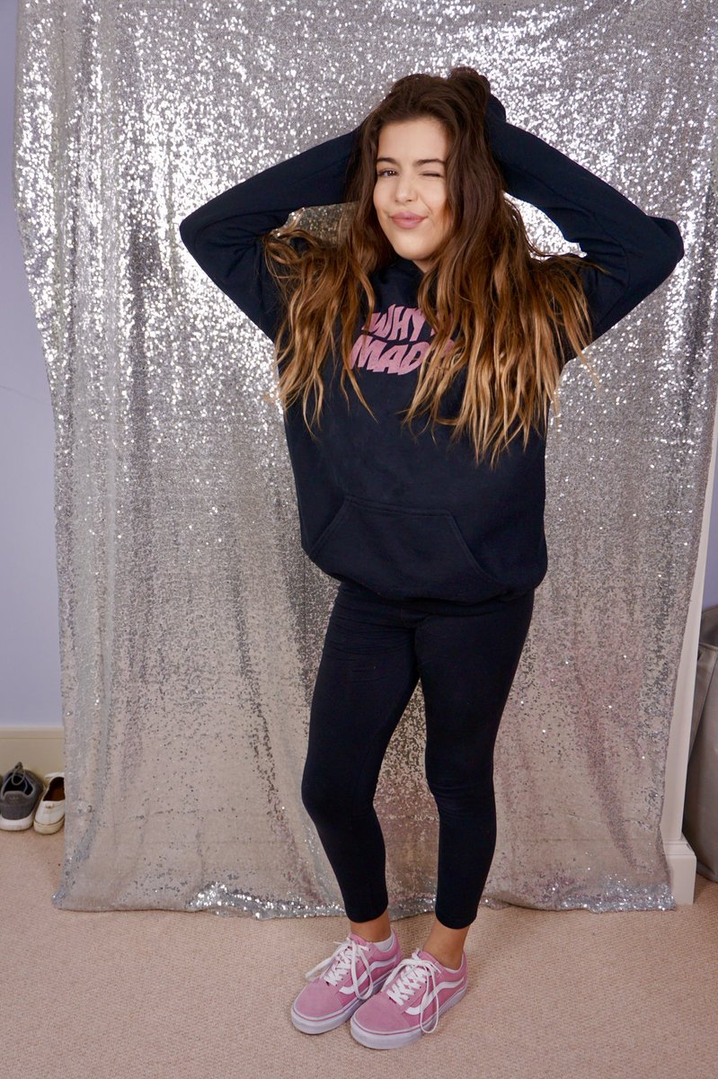 Twitter Sophia Grace nude photos 2019