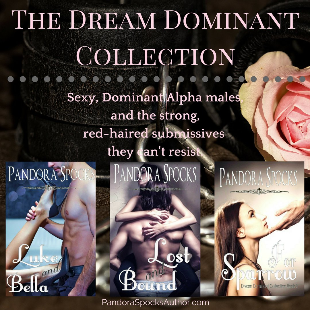 NEW on the blog! Meet the leading men of the Dream Dominant Collection.  http:// ow.ly/2Aoe30g1FUR  &nbsp;   #books #LPRTG #men <br>http://pic.twitter.com/hLiAVj0gIA