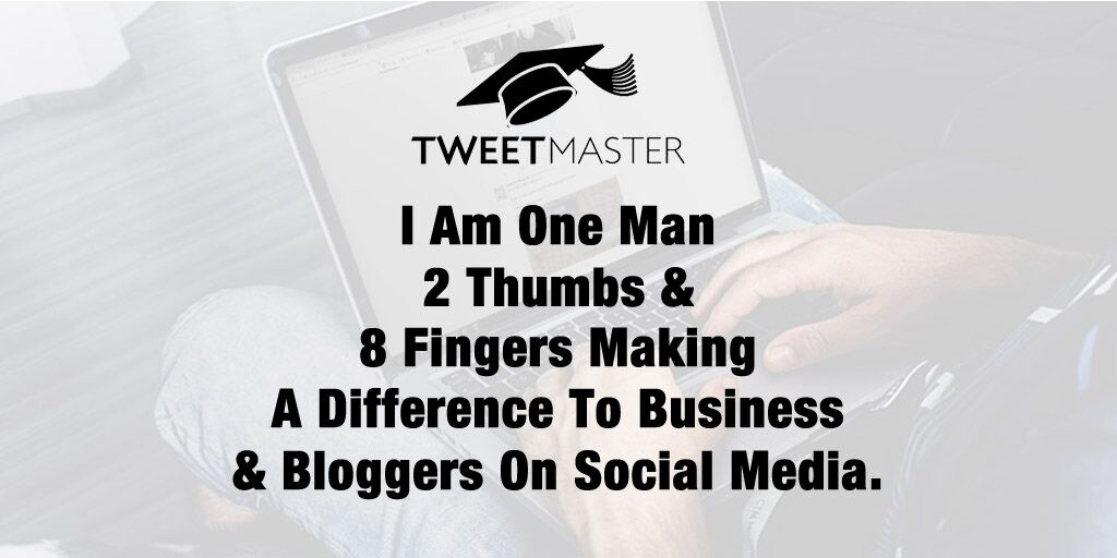 #SmallBusinesses £3.00 a week to tweet 4 of your products a day. £156.00 for 52 weeks. Check out my packages here.  http:// tweetmaster.co.uk/wp/packages/  &nbsp;  <br>http://pic.twitter.com/XZdIaiqwTi