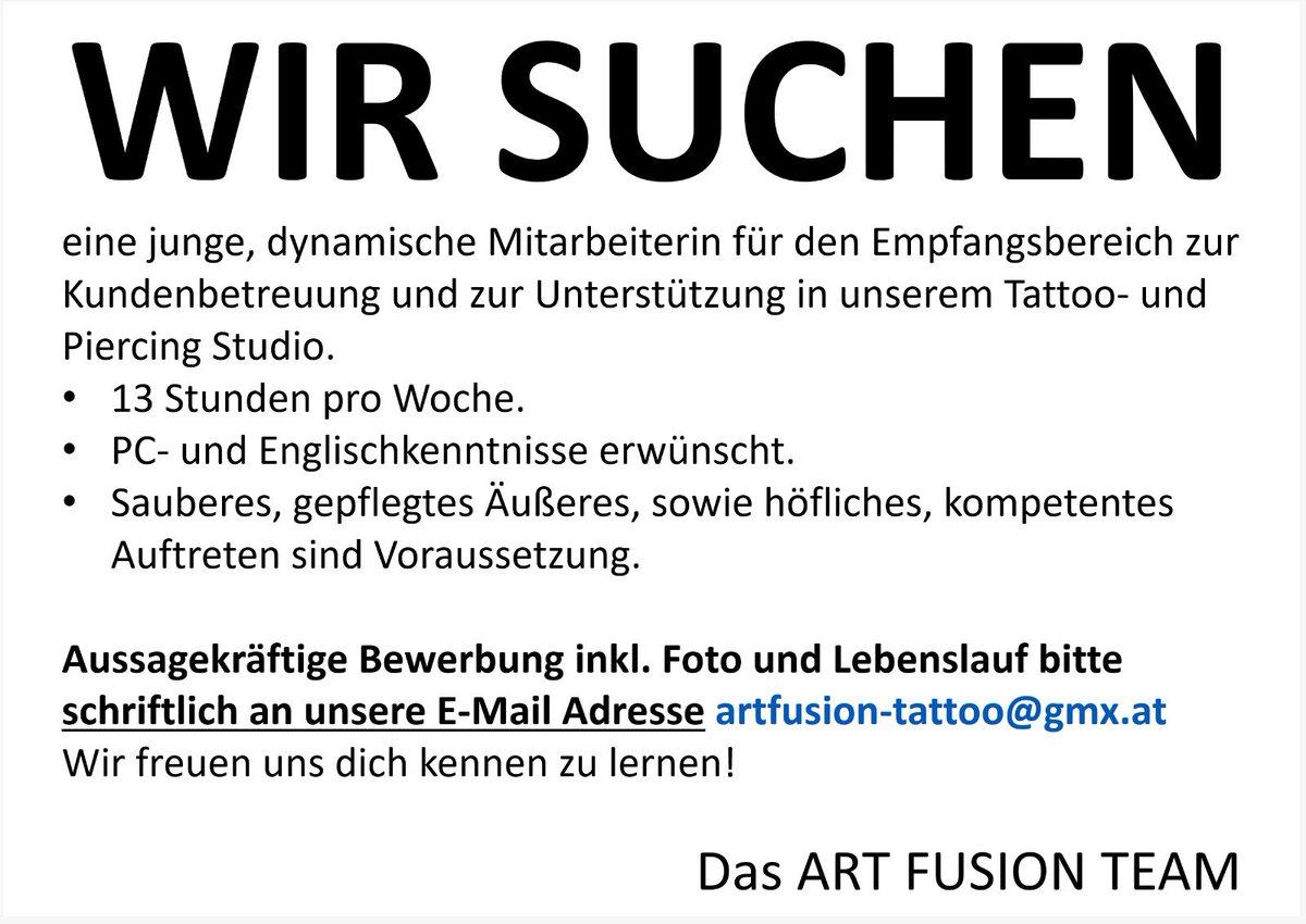 Gemütlich Jugendbewerber Lebenslauf Fotos - Entry Level Resume ...