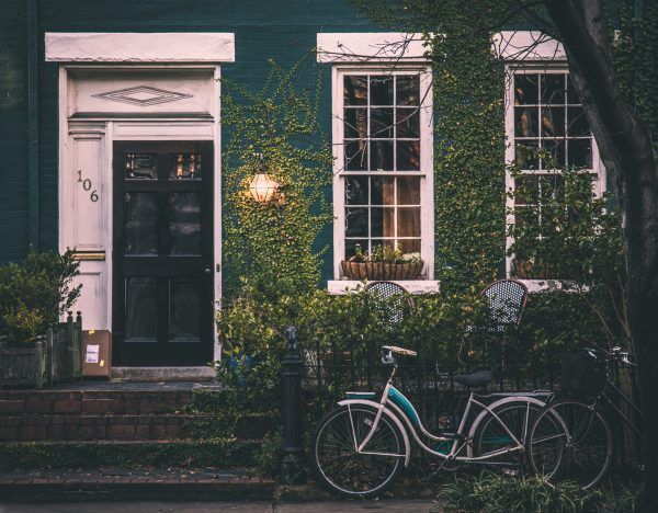 Did you know that this is the most common form of #tenancy #agreement:   https:// buff.ly/2yBWbbf  &nbsp;   #property #landlords #tenants<br>http://pic.twitter.com/Tj1bEdVki7