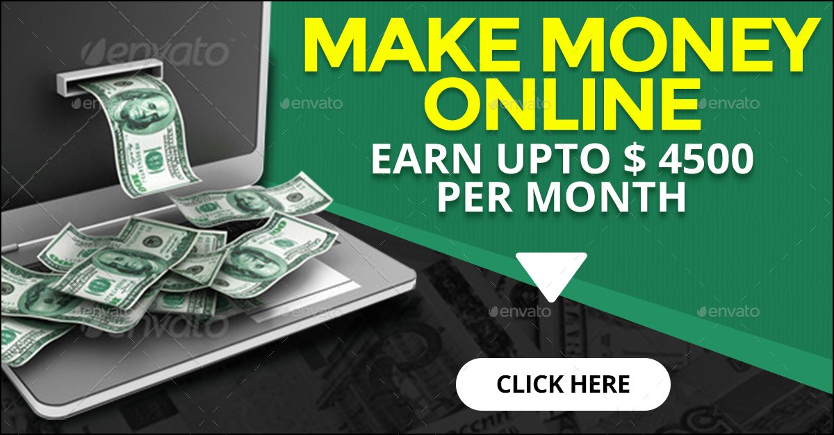 Free Method Make $4500 per months #PPC #EmailMarketing #Mpgvip #Defstar5 #Makeyourownlane #SEO #GrowthHacking #Di...  http:// profitincometoday.us  &nbsp;  <br>http://pic.twitter.com/Mo0rvKeHAu