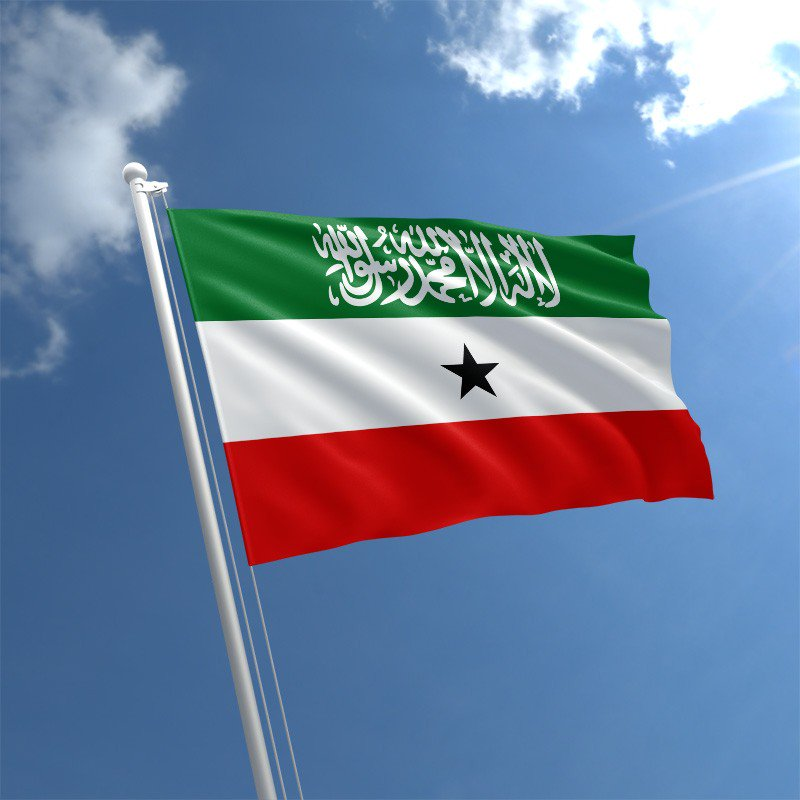 Republic of #Somaliland fulfils final remaining #Requirement of #MontevideoConvention, after resolving #Khatumo rebellion. #Recognition due? <br>http://pic.twitter.com/bq53i4gAaE