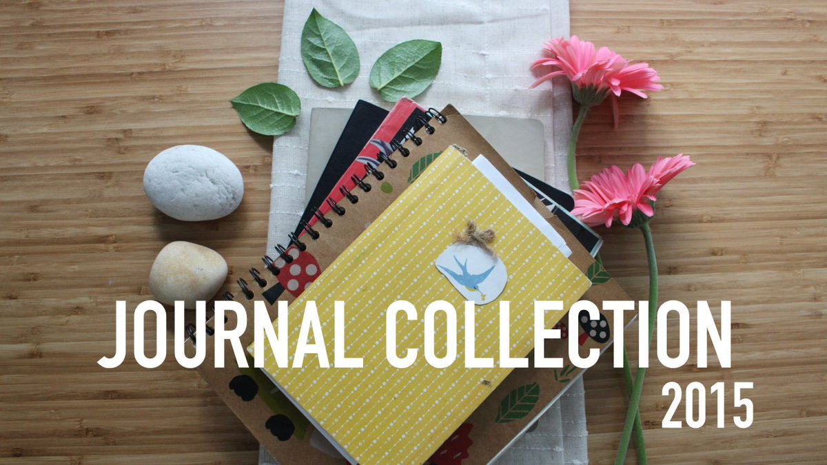 Massive #journal flip through on my channel! Can&#39;t wait for you to check it out!  https://www. youtube.com/watch?v=AmQcWC 2w1aI&amp;t=25s &nbsp; … <br>http://pic.twitter.com/9c4mRV2E9b