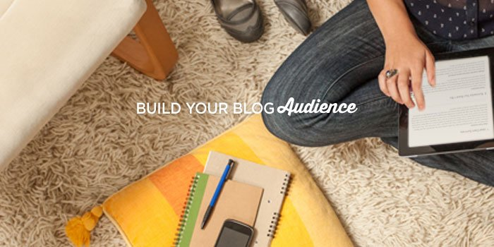 Trying to build your online audience? I&#39;ve got you covered! Here are 4 ways to amplify your reach:  http:// dld.bz/gkX25  &nbsp;   #visibility <br>http://pic.twitter.com/XIo7jiQ0R9