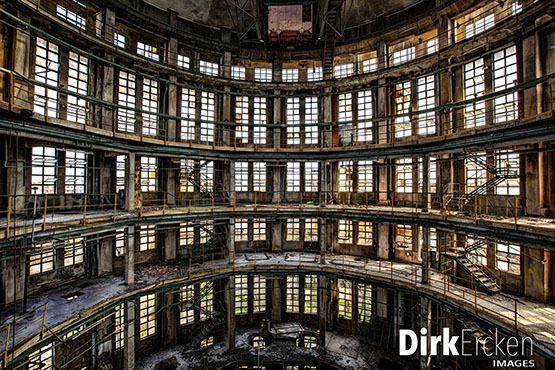 http:// buff.ly/2ddvpv3  &nbsp;   The oculus tower #architecture #urbex #abandonedplaces #canvasprint #industrialdecay<br>http://pic.twitter.com/YZXOx612G6