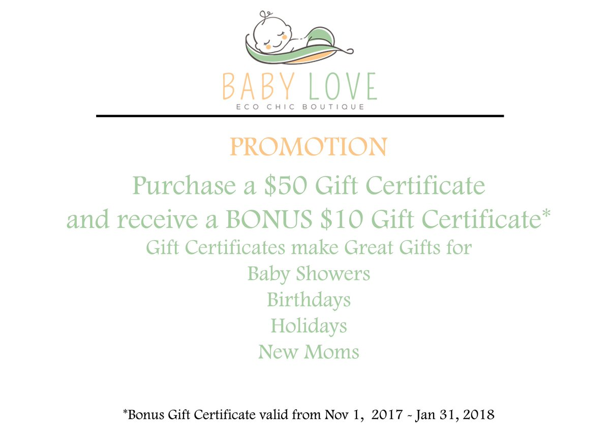 Baby gift certificate template free life style by modernstork make your own gift vouchers template free shipping slip template dmq528mxkaecvzz make your own gift vouchers 1betcityfo Images