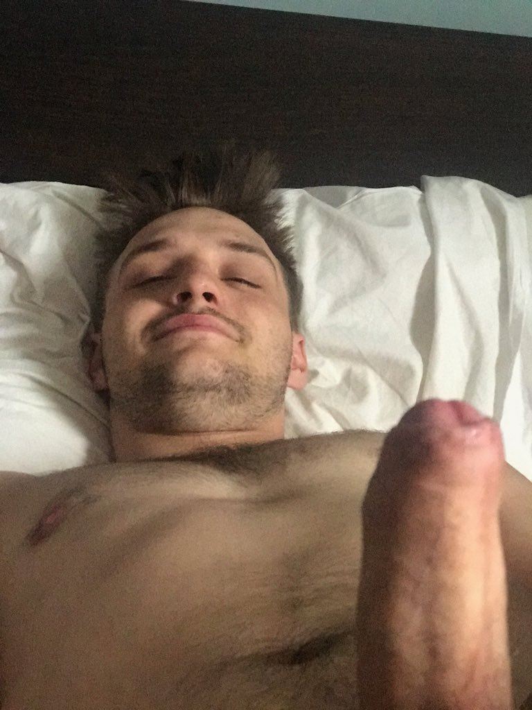 Tight ass nice tits