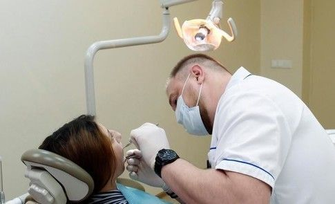 #BestOf: Scientists have found a drug that can repair cavities and regrow teeth  http:// wef.ch/2guV7kW  &nbsp;   #health<br>http://pic.twitter.com/alif0NacMA