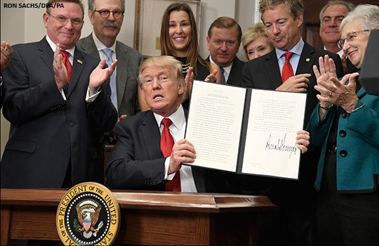 #Trump is killing the #ACA with a death of 1,000 cuts: https://t.co/SeJk0BjZzw #BMJOpinion