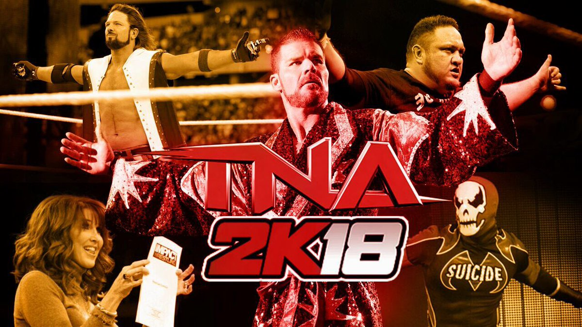 #Microsoft X #PSN Giftcard Giveaway Watch our Universe Mode Ep.1 for Details #WWETLC #wwe2k18 #TnA #roh #njpw @HyperRTs @FlyRts @GamerRTer<br>http://pic.twitter.com/xGq7dlmDGh