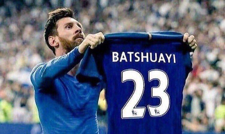 Retweet If you&#39;re a happy #Chelsea fan! <br>http://pic.twitter.com/eITW1Oq4ix