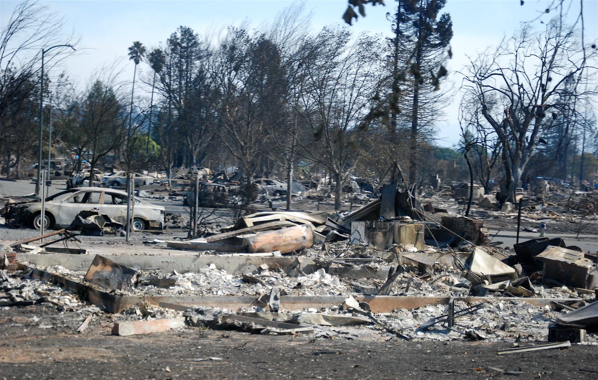 California #wildfires not stopping @calvictoryfc in quest to qualify for 2018 US Open Cup  http:// ow.ly/fJa130g2cKu  &nbsp;   #USOC2018 #wildfire <br>http://pic.twitter.com/ey8kaSxeDz