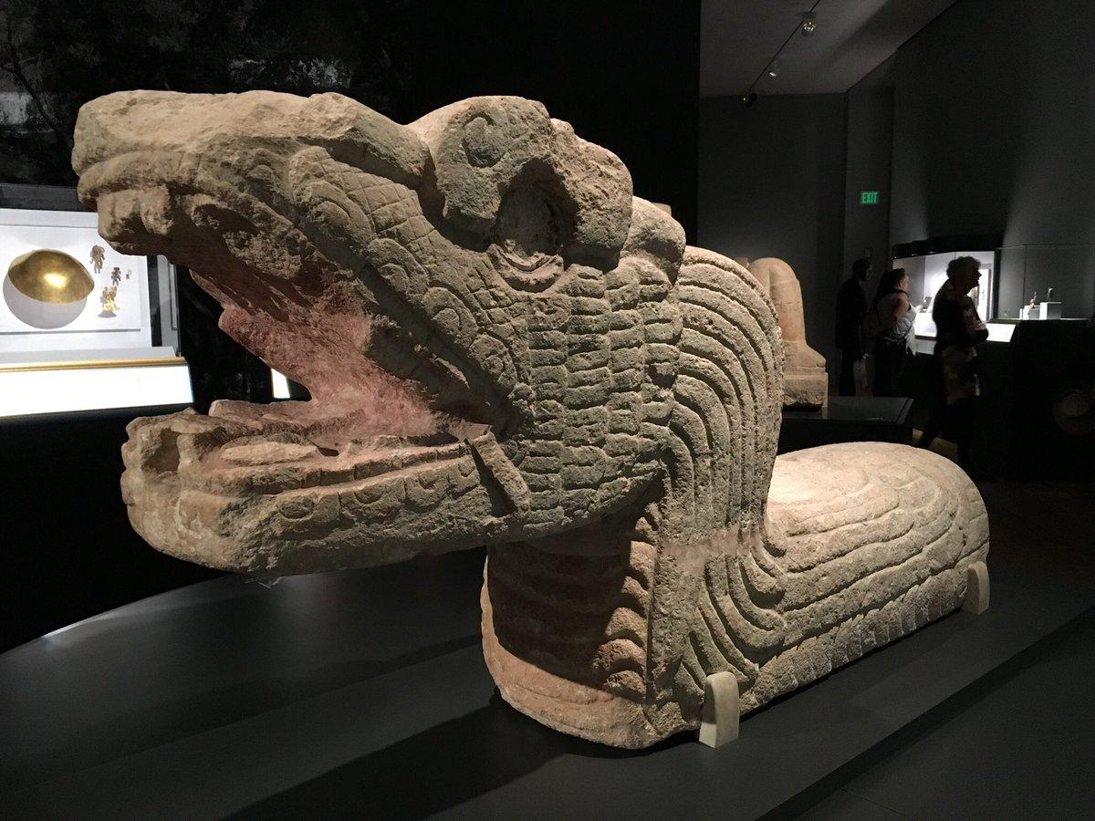 "Peter Frankopan on Twitter: ""#Mayan sculpture of the deity ..."