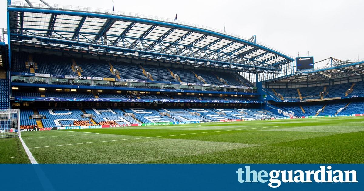 #Premier Chelsea v Watford: Premier League – live!  http:// dlvr.it/PwrmD7  &nbsp;    http:// goo.gl/hYB4nw  &nbsp;  <br>http://pic.twitter.com/RTHISrqRH6