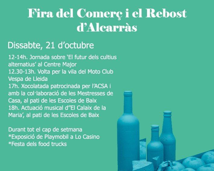 Ja hi som!!! Gràcies @ajalcarras #feliço...