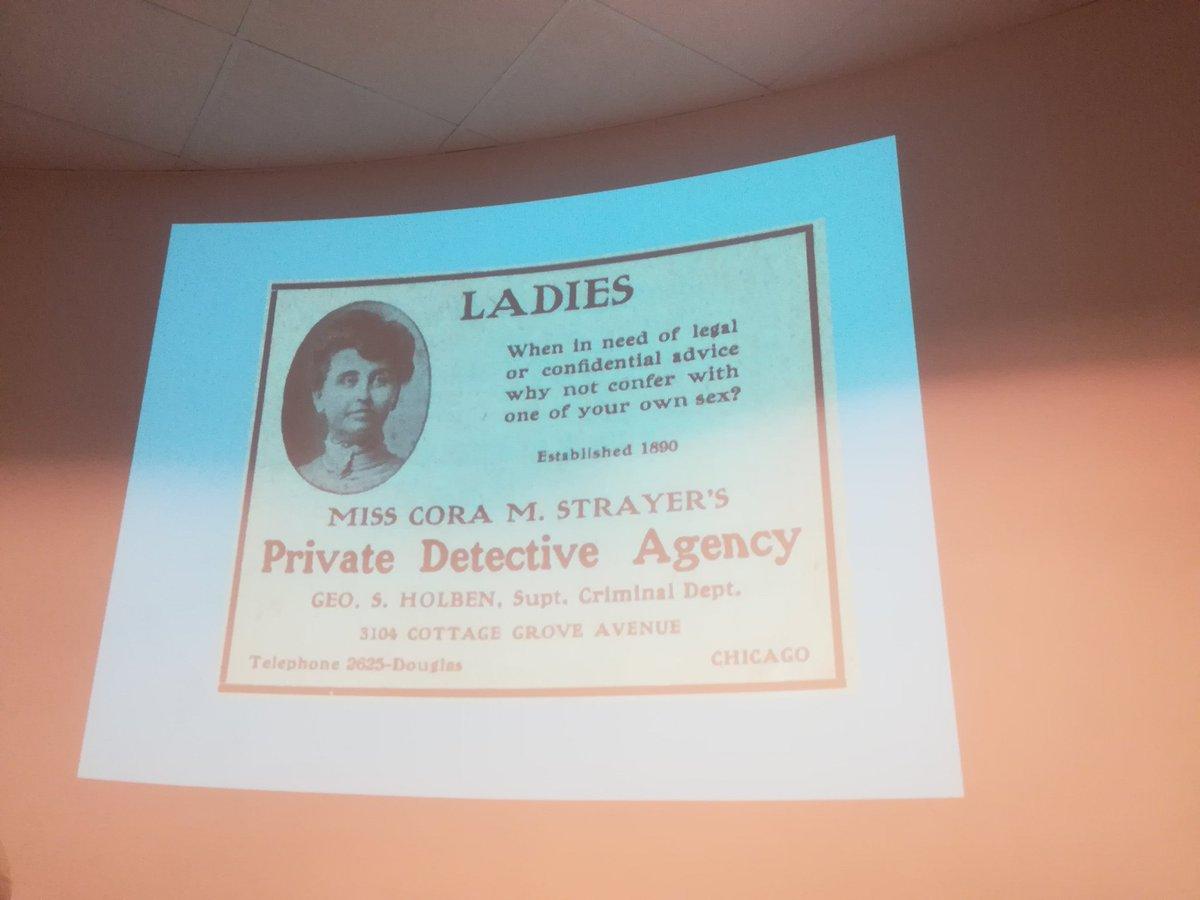 W @WiMBPGdansk Afera Kryminalna i super spotkanie z Martą Reich. #aferakryminalna