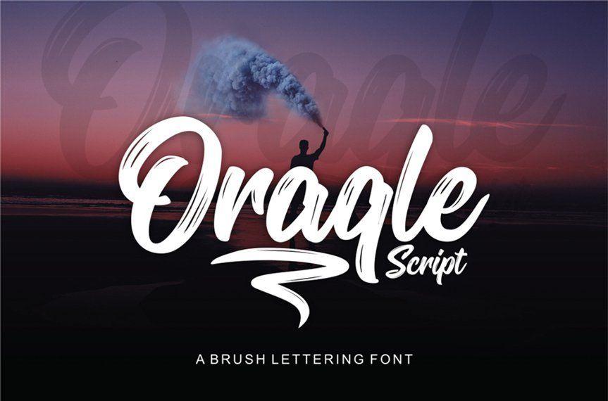 25款超美手写字体 #设计资源 // 25 Beautiful Handpicked Script Fonts to Use in 2017 https://t.co/pwHB1mBrMo https://t.co/3gDH6Nc1wo 1